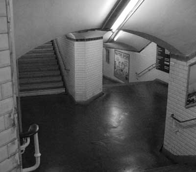 photo_paris_metro